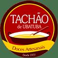 Tachão de Ubatuba